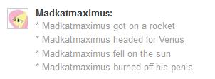 File:Madkat burned it off.PNG