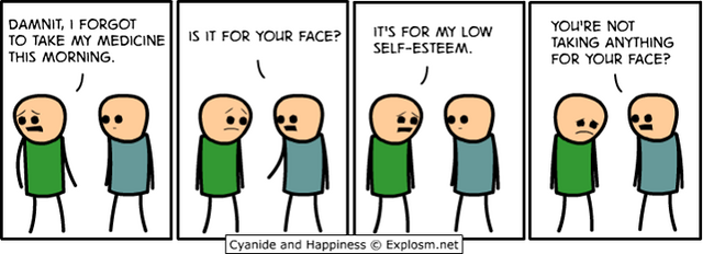 File:Cyanide and happiness12.png