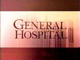 File:Generalhospital1994.jpg