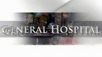File:General Hospital 2010.jpg