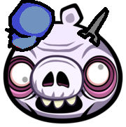 File:Zombie Pig - Copy (2).png