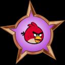 File:Badge-1567-0.png