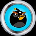 File:Badge-1567-3.png