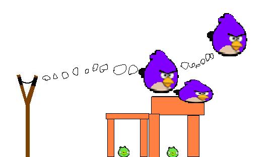 File:Purple Bird Turioal.png