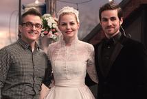Once-upon-time-wedding-matt-jen-colin
