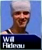 File:Will Rideau.png