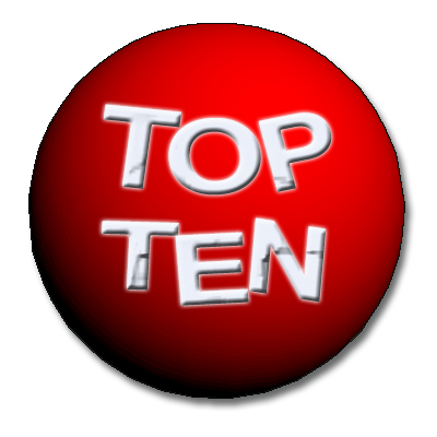File:Toptenball.png