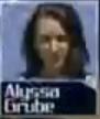 File:Alyssa Grube.png