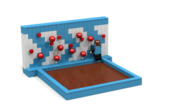 File:Sucker Punch Lego Wipeout.png