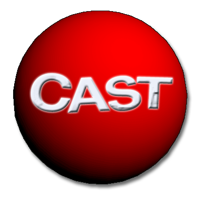 File:Castball.png