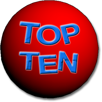 File:Topten ball.png