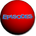 Thumbnail for version as of 22:04, February 3, 2012