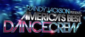 JacksonDanceCrew