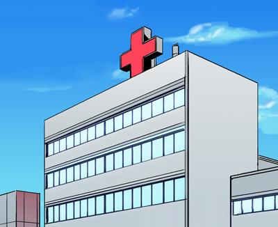 File:Hospital2.png