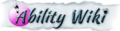 Миниатюра для версии от 23:34, января 7, 2014