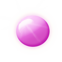 File:Crystal icon.png
