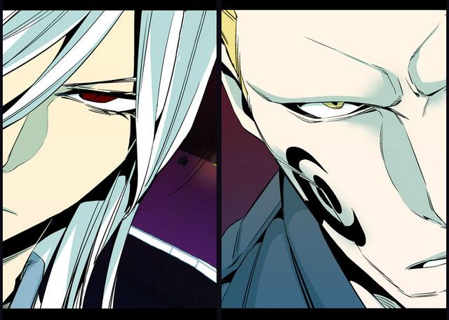 File:Sa-Ryun vs Lecter.png