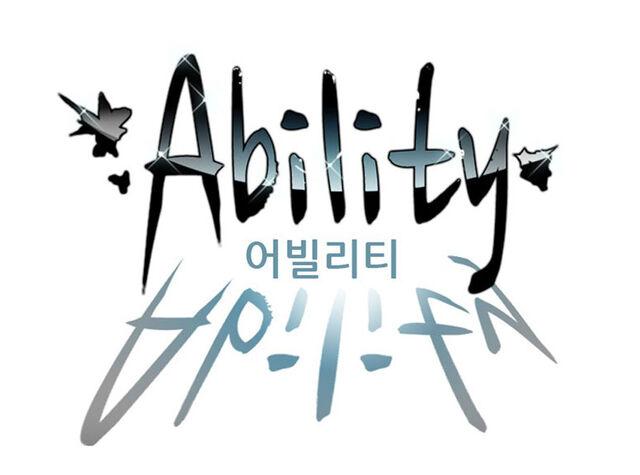 File:Ability logo.jpeg