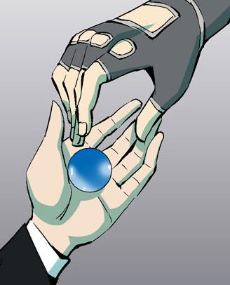 File:Healing stone.png