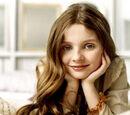 Elena Potter