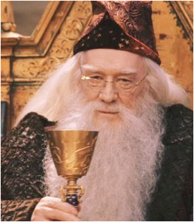 File:Dumblyd.PNG