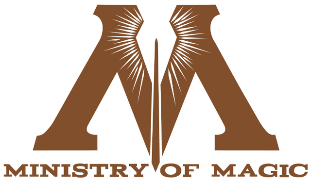 File:Ministry of magic logo.png