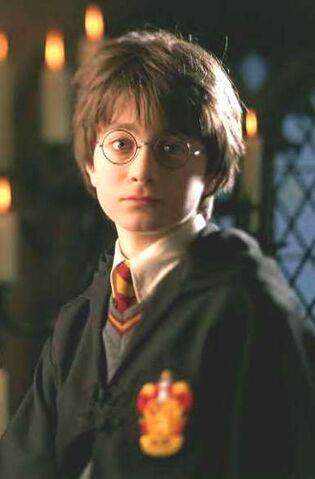 File:Harry year one1.jpg