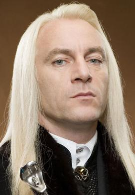 File:Lucius Malfoy Profile (1).JPG