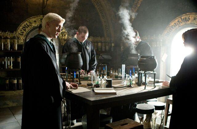 File:Draco potions sixth year 1.jpeg
