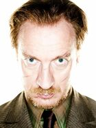 Remus Lupin Deathly Hallows promo image