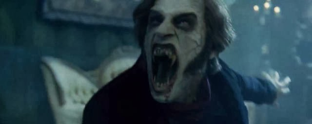 File:Abraham Lincoln Vampire Hunter3.jpg