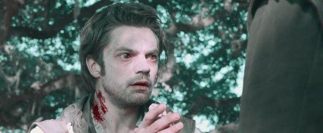 File:Henry-Sturges-abraham-lincoln-vampire-hunter-33151665-1280-528.jpg