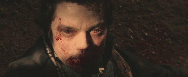 File:Henry-Sturges-abraham-lincoln-vampire-hunter-33125323-1280-528.jpg