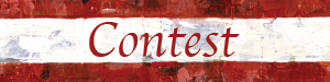 File:Contest-01.png