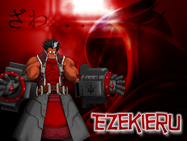 File:Ezekieru copy.png