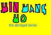 Yin--Yang--Yo--TAS--Logo