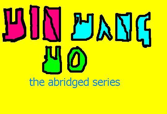 File:Yin--Yang--Yo--TAS--Logo.jpg