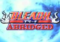 Bleach Omni title block