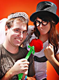 Lollipop by al dee productions by sin katt-d3ni1qg