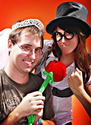 File:Lollipop by al dee productions by sin katt-d3ni1qg.png