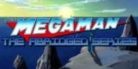 Megaman: The Abridged Series