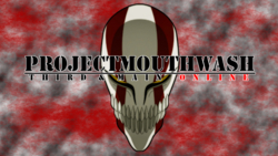 PROJECT MOUTHWASH Bleach Backgroundjpg