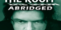 The Room Abridged