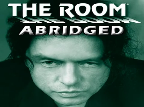 File:TheRoomAbridged.png