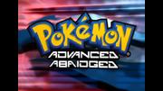 Pokemon Title