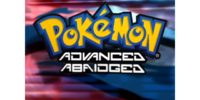 Pokemon Abridged Shots Series