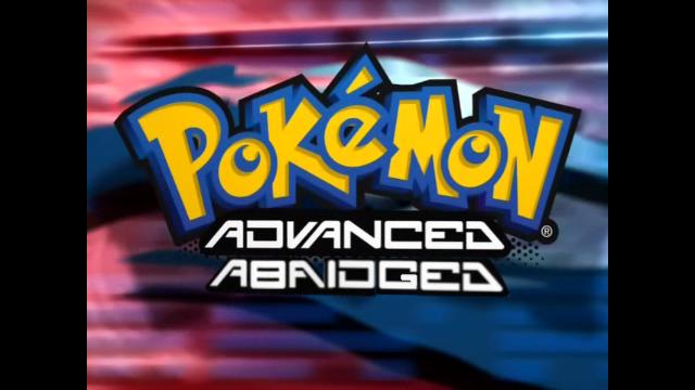 File:Pokemon Title.png