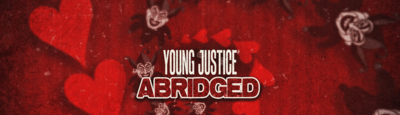 Cropped-cropped-cropped-banner1