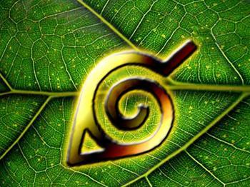 File:Leaf Symbol.jpeg