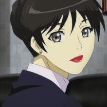 DITVB TAS - Vera Character Profile Picture